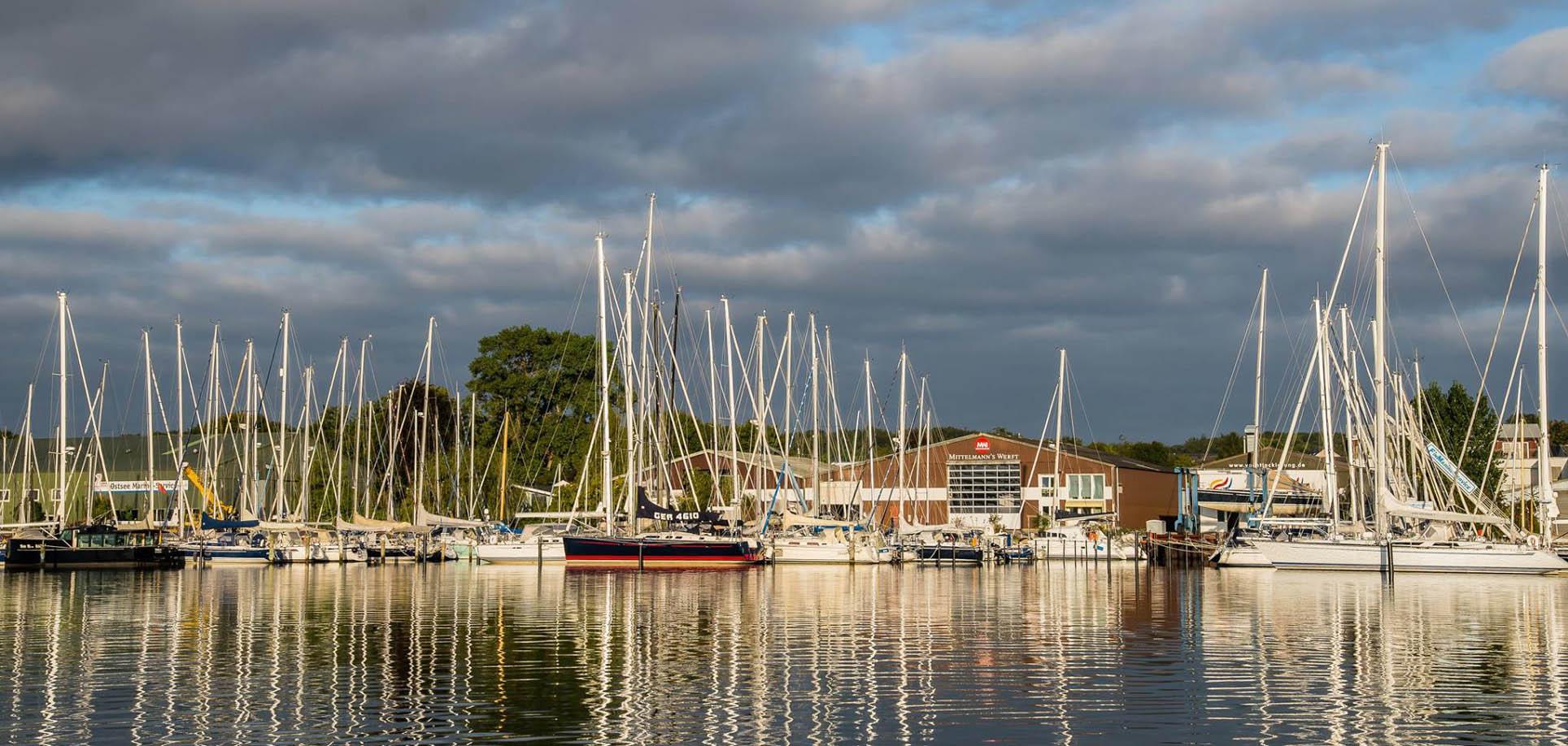 kopf_yachthafen
