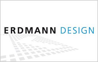 http://www.mittelmannswerft.de/wp-content/uploads/2015/12/link_erdmann_design.jpg