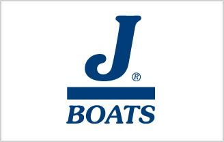 http://www.mittelmannswerft.de/wp-content/uploads/2015/12/link_j_boats.jpg
