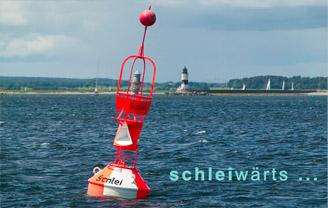 http://www.mittelmannswerft.de/wp-content/uploads/2015/12/link_schleiboot.jpg