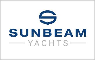 http://www.mittelmannswerft.de/wp-content/uploads/2015/12/link_sunbeam_yachts.jpg