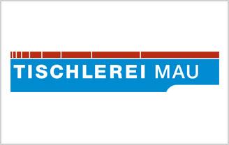 https://www.mittelmannswerft.de/wp-content/uploads/2015/12/link_tischlerei_mau.jpg