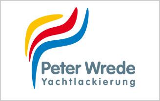 http://www.mittelmannswerft.de/wp-content/uploads/2015/12/link_wrede.jpg