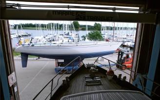 yachthafen_04