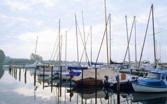 yachthafen_08