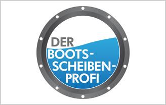 https://www.mittelmannswerft.de/wp-content/uploads/2016/03/link_bootscheibenprofi.jpg