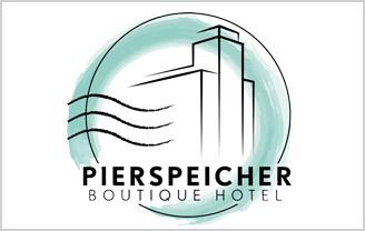 https://www.mittelmannswerft.de/wp-content/uploads/2021/01/link_pierspeicher.jpg