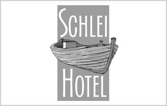 https://www.mittelmannswerft.de/wp-content/uploads/2021/01/link_schleihotel.jpg
